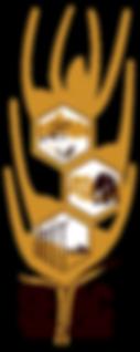 160128 SETAC PNC Logo clean-01.png