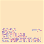 2020 Virtual Competition