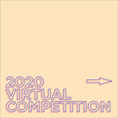 SETAC PNC 2020 has gone virtual!