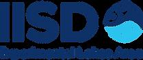 IISD-ELA Logo.png