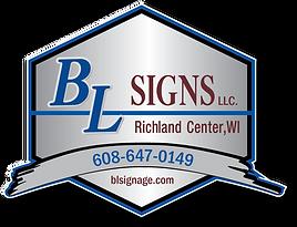 1 BL Logo.png