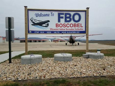 Boscobel Airport.jpg