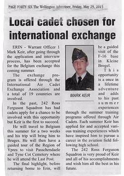 WO1 Mark Keir article Wellington Advertiser 2015-06-04-130248-1_edited.jpg