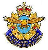 Air Cadet League Logo.JPG