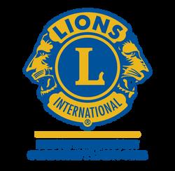 LCI_emblem_2color_SWComm-BLUE