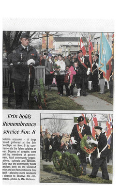 Remembrance Day 2015.jpg