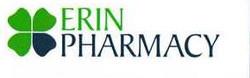 Erin Pharmacy