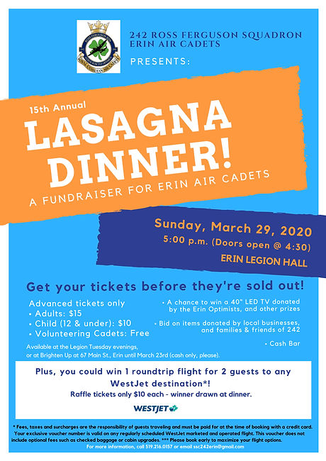2020 Lasagna Dinner Poster_001.jpg