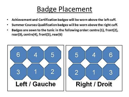 Badge Placement Left.jfif