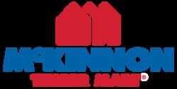 web_logo_mckinnon_0