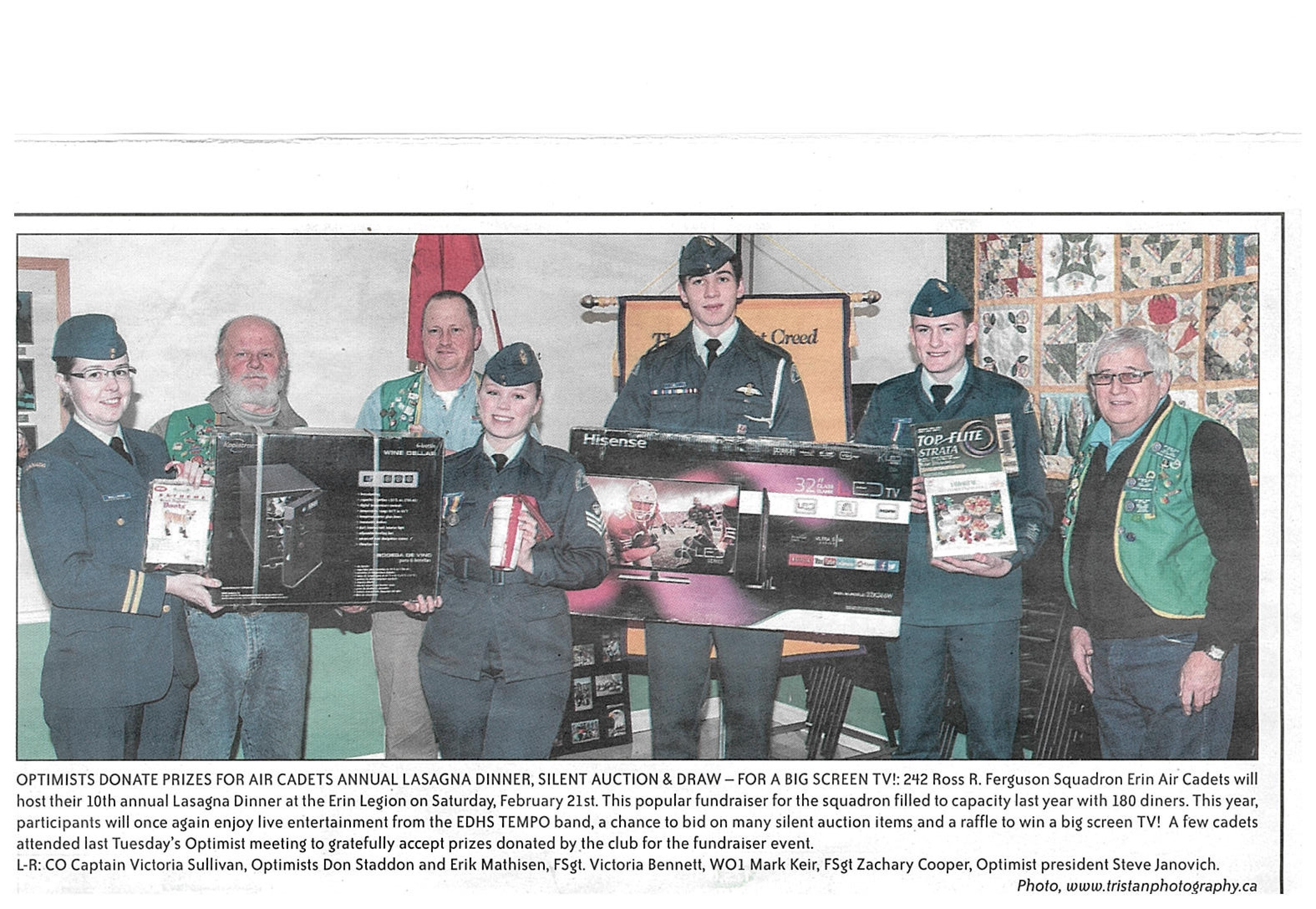 Advocate Article - February 19 - Optimist Presentation to Cadets 2015-page-0.jpg