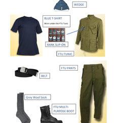 FTU uniform-page-001.jpg
