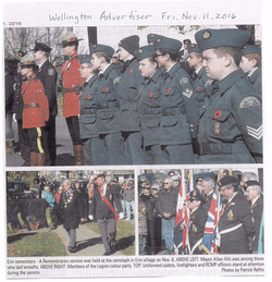 Erin Advocate Remembrance Day 2016-11-15-164754-1_edited_edited