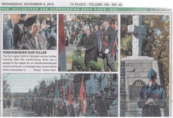 Wellington Advertiser Remembrance Day 2016-11-15-164825-1_edited