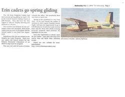 Cadets go gliding April 2016.jpg
