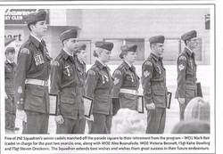 Retiring Cadets Annual Review 2015 - Erin Advocate June 17_edited.jpg