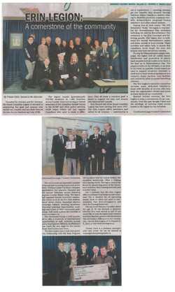 catch the ace presentation news article.