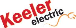 Keeler Electric