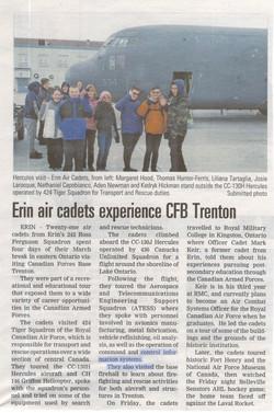 trenton newsarticle