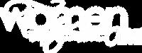 wom_tv logo_wht.png