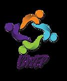 bwep-logo.png