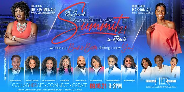 Summit '21 Flyer(event-brite).png