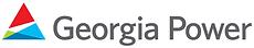 georgia_power_logo.png