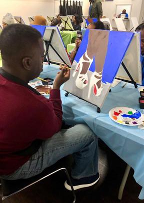 Guy Painting.jpg