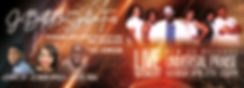 unoversal praise(FB)banner.jpg