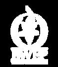 BWEP-logo-wht.png