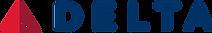 delta-logo-4193.png