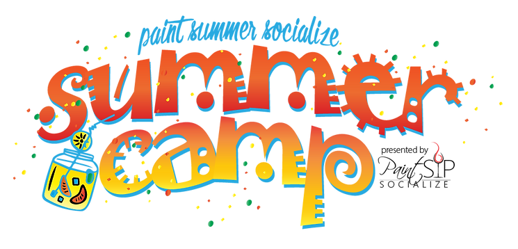 paint-summer-logo.png---highres.png