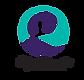 oc_logo(teal).png