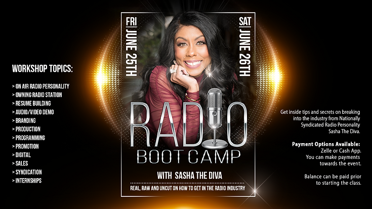 radio bootcamp(banner).png