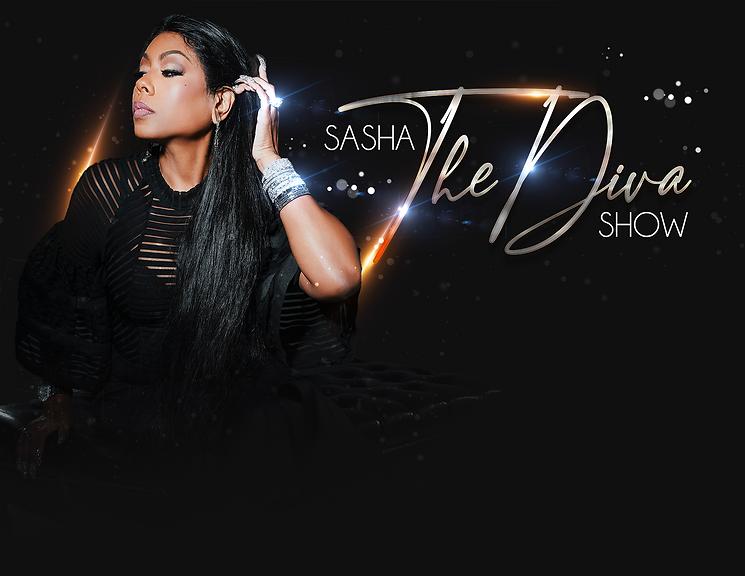 Sasha Diva Show(cover).png