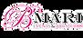 Bmari logo.png
