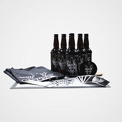 Silver Bar Pack.jpg