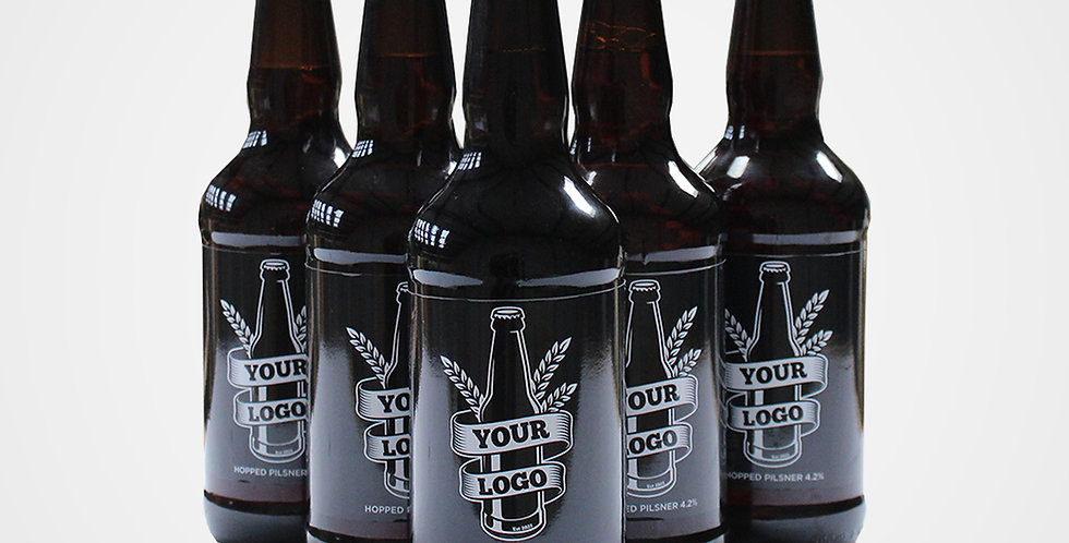 Home Bar Beers