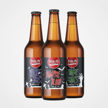 Bang On Brewery - Halloween Collection.png