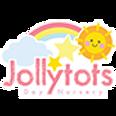 Jollytots1.png