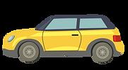 Car1-01.png