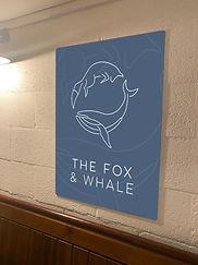 Fox and Whale.jpg