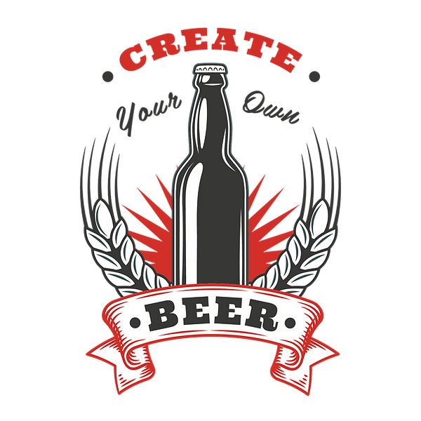 Create Your Own Beer Icon-01.png