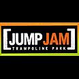 Jump Jam.png
