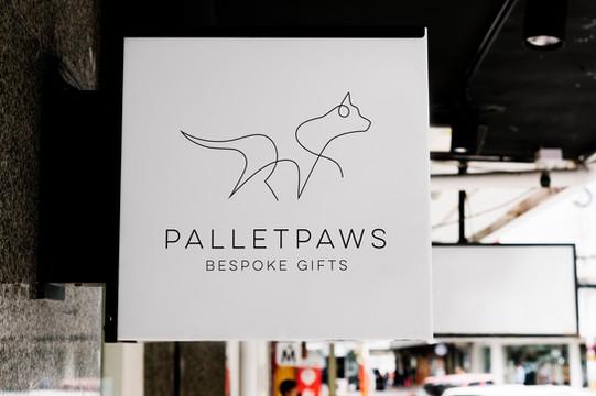 Pallet Paws Logo Mockup.jpg