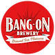 Bang-On Brewery.png