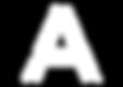 Anubis Creative Logo Icon White-01.png