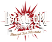 Bang On - logo-01.png