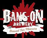Bang On - logo-01.png
