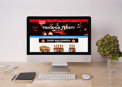 Bang On Brewery Website.jpg